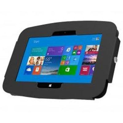 Secure Space Enclosure Wall Mount for Surface 3 - 518GEB