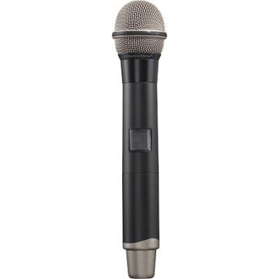 HT-300 Wireless Handheld Microphone Transmitter (channel A)