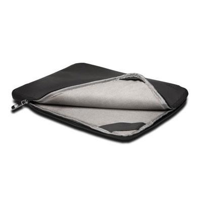LS440 Laptop Chromebook Sleeve