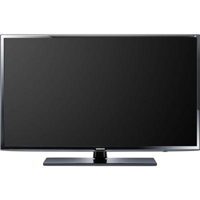 UN46FH6030 - 46 inch 3D 1080p 120Hz LED HDTV