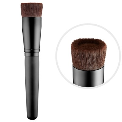 Perfecting Face Brush