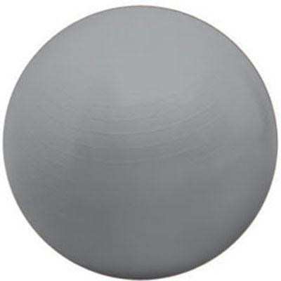 75cm Burst Resistant Ball in Gray - VA3584GY