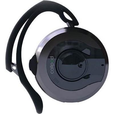 DragonV2 Bluetooth Headset (Black) 65 % Off!!