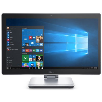 Inspiron i7459-7070BLK Intel Core i7 23.8` FHD All-in-One Desktop - OPEN BOX