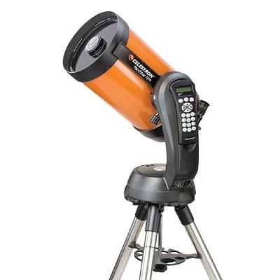 Nexstar 8 SE Telescope