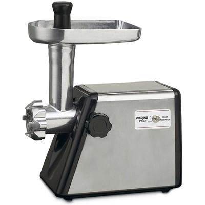 MG-105 - Professional Meat Grinder