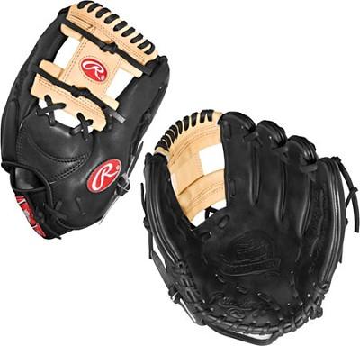 Pro Preferred 11.5 inch Infield Baseball Glove