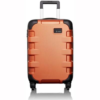 T-Tech International Carry On (57820)(Terra)
