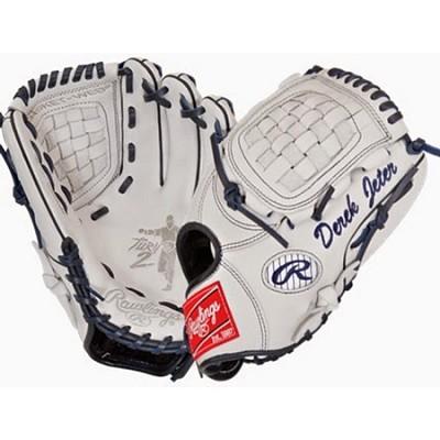 PRODJ2FS Derek Jeter Baseball Glove (11.5`)