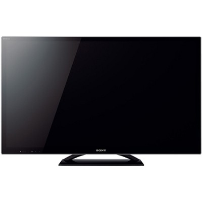 KDL46HX850 - 46` LED HX850 Internet TV