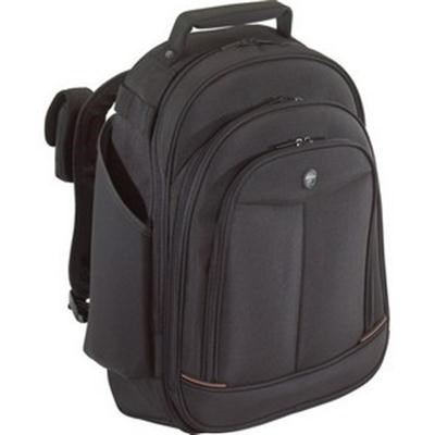 D4D Meridian Backpack - TSB140US