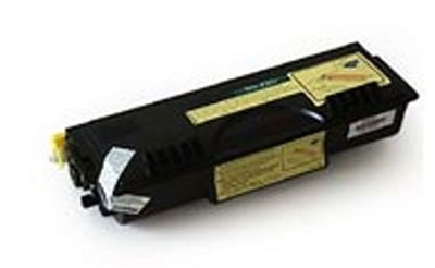 High Yield Toner {Up to 6000 copies}