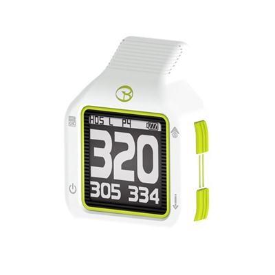 CT2 Micro Golf GPS Rangefinder
