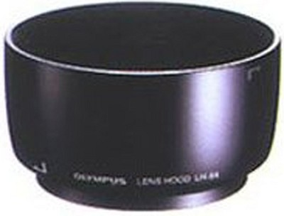 50mm f2.0 Lens Hood LH-55 for Olympus 50mm f/2.0 Lens LH-55
