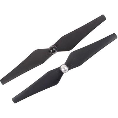 TALI H500 Propellers (Black) - TALI H500-Z-01