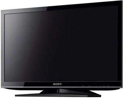 BRAVIA KDL32EX340 32-Inch 720p HDTV
