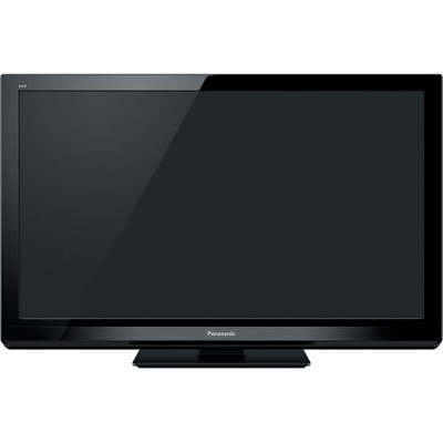 50` VIERA FULL HD (1080p) Plasma TV - TC-P50S30