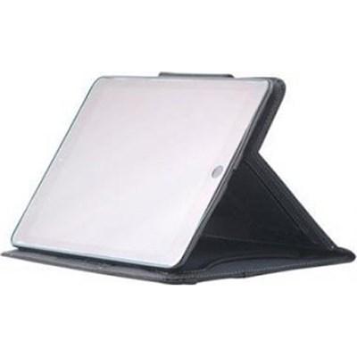 iPad 9.7 Folio w/ Mitt - C30702016