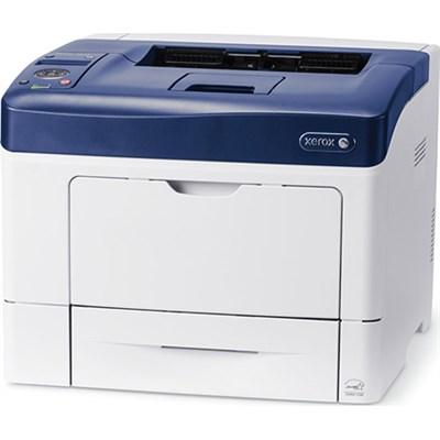 Xerox Phaser 3610/N