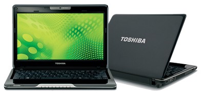 Satellite T115D-S1125 11.6 inch Notebook PC