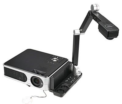 TLP-XC2000U Conference Room Projector