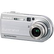 Cybershot DSC-P150 Digital Camera