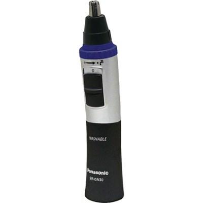 Nose Ear Hair Trimmer - ER-GN30-K