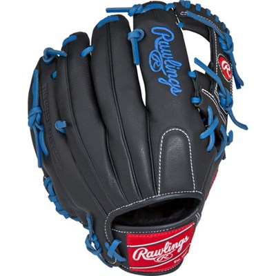 Select Pro Lite Series 11.5 Inch Youth Josh Donaldson Baseball Glove - SPL112