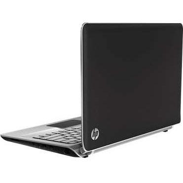 Pavilion 13.3` dm3-3110us Notebook PC Intel Pentium Processor U5400 (Dual Core)