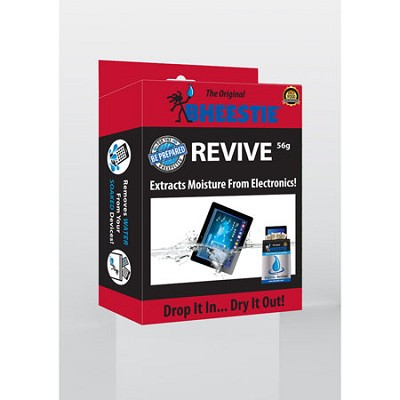 REVIVE 56 g - Protects Your Electronics