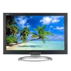 K-2626MDHWB 26inch Wide Format LCD display w/ VGA / DVI or HDMI Connectivity