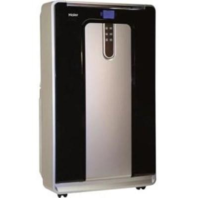 14000 BTU Portable Air Conditioner with Heat