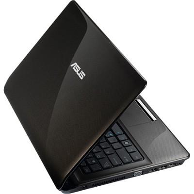 14` K42JC-C1 Notebook PC