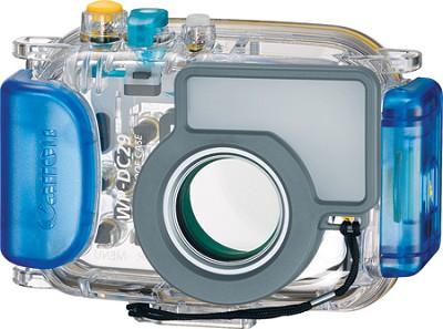 Waterproof Case WP-DC29 for Powershot SD1200