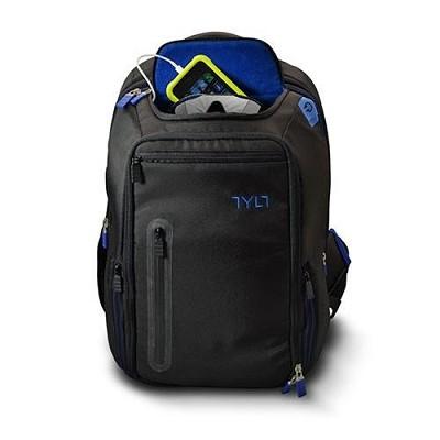 Energi Backpack + Battery