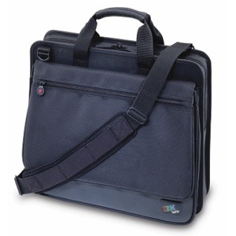 ThinkPad Nylon Carrying Case for Laptops up to 15.4`