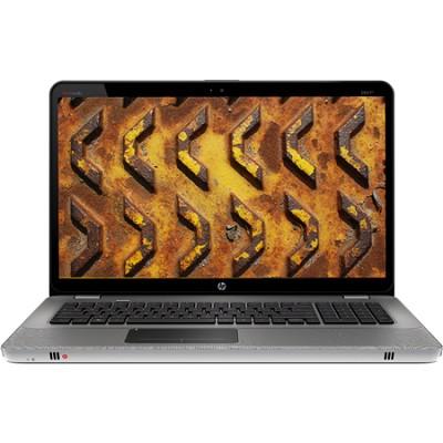 ENVY 17.3` 17-2090NR Notebook PC - Intel Core i7-2630QM Processor - OPEN BOX