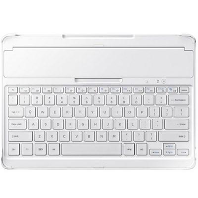 EE-CP905UWEGUJ Galaxy Note/Tab Pro 12.2 Keyboard Case Cover - White - OPEN BOX