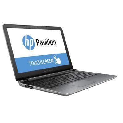 15-ab200 15-ab223cl Intel Core i5 i5-5200U Dual-core 15.6 Touchscreen Notebook