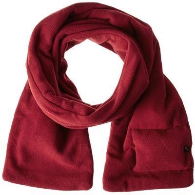 buydig sunbeam battery op heated scarf