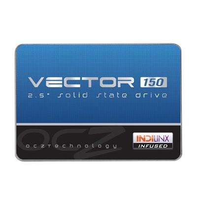Vector 150 Series 240GB 2.5-Inch SATA III Internal Solid State Drive