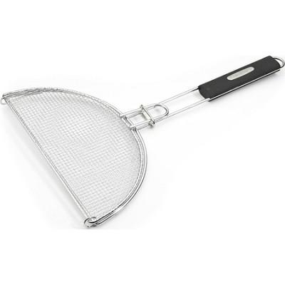 CQM-195 Quesadilla Grilling Basket