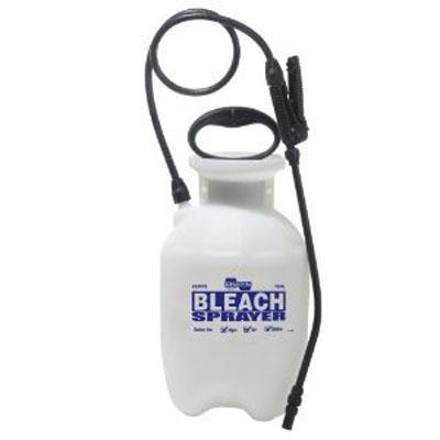 Industrl Bleach Sprayer 1G or
