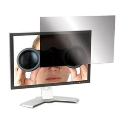 14.1` Widescreen Laptop Privacy Screen - ASF141W9USZ