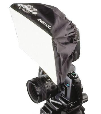 Micro Apollo Camera Lighting
