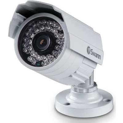 PRO-642 - Multi-Purpose Day/Night Security Camera - Night Vision 85ft/25m