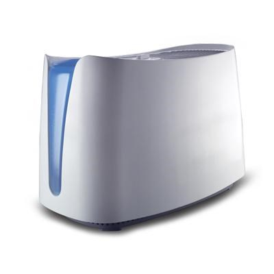 HCM350W Germ Free Cool Mist Humidifier, White