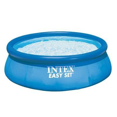 12ft X 30in Easy Set Pool (28131EH)