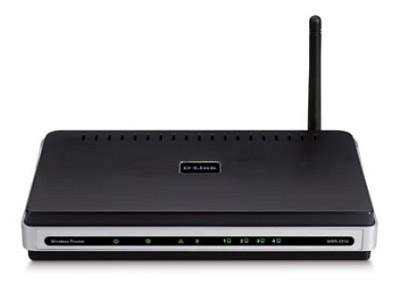 RangeBooster G 4-Port Wireless Router, WBR-2310, 10/100 Switch, 802.11g