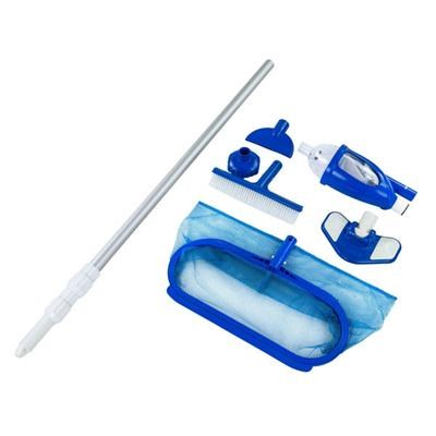 Deluxe Pool Maintenance Kit for Above Ground Pools - 28003E